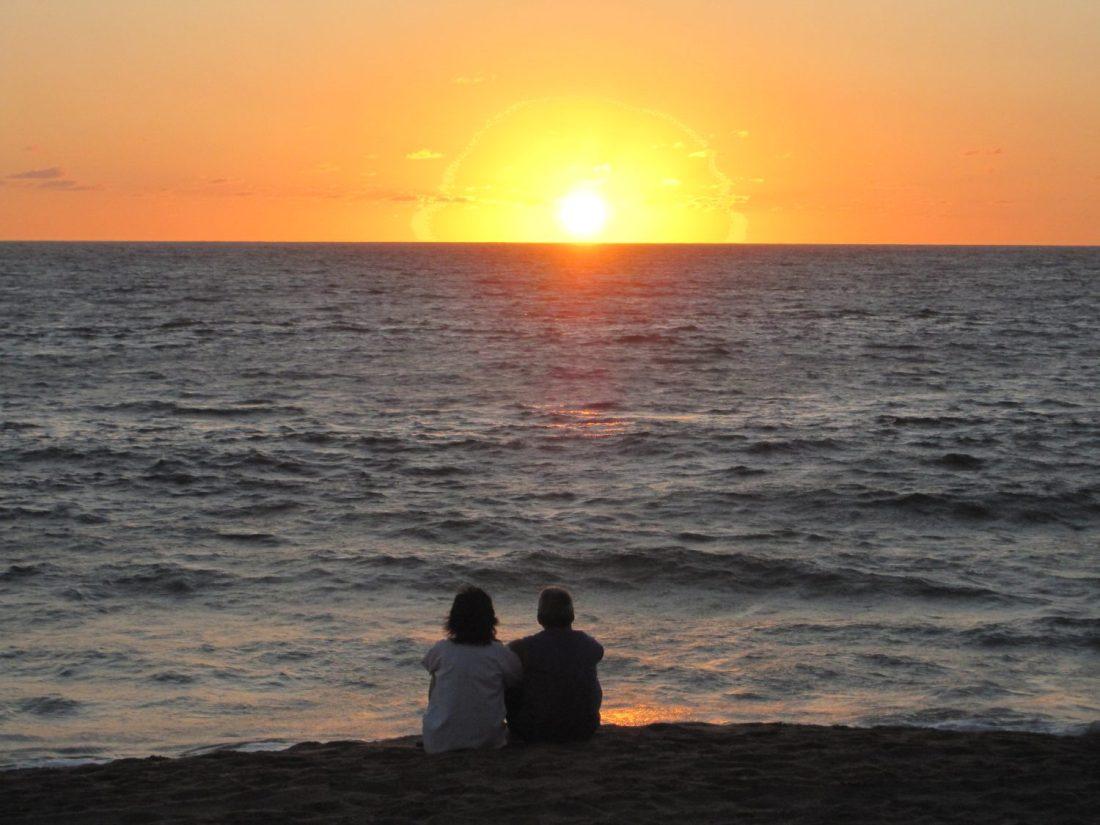 cropped-barra-sunset.jpeg